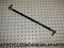 2002 POLARIS 700 RMK 151 TIE ROD DRAG LINK 5333773