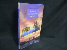 Great Family Reads #15 : Bedknobs and Broomst, Mary Norton, , 9782874271465, Pap