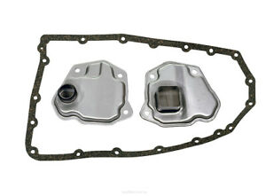 Ryco Automatic Transmission Filter Kit RTK168 fits Nissan X-Trail 2.0 (T31), ...