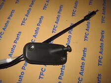 Toyota Rav4 Wiring Diagram Stereo : Antennas for toyota rav for sale ebay
