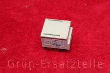ORIGINAL Condensador 411138001 AEG Electrolux Privileg FILTRO DE RED
