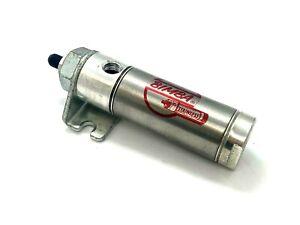Bimba 091-D Pneumatic Cylinder