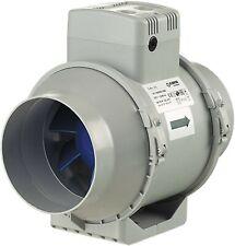 Blauberg Estrattore d'aria 100 mm