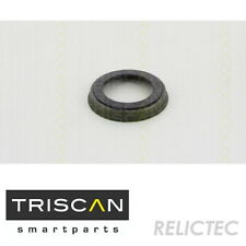 Rear ABS Magnetic Speed Sensor Ring Opel:CORSA C