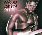 Wyclef Jean 911 (2000, feat. Mary J. Blige) [Maxi-CD]