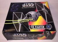 Boxed (Loose, 100% Complete) 1995 Kenner Star Wars The Power of the Force