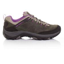 Calzado de mujer Zapatillas fitness/running color principal gris