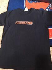 """Chicago Bears Women's T-shirt Med., NFL For Her, """"Adorable"""""""