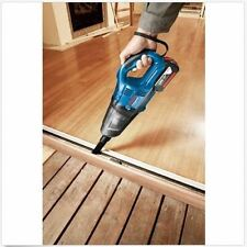 Best Handheld Vacuum Cordless Cleaner Tool Professional Extractor Stick Portable