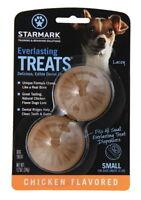 Starmark Everlasting Treats Chicken Small