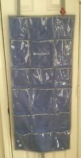American Girl Doll Over The Door Hanging Storage Caddy New With Tags F8776