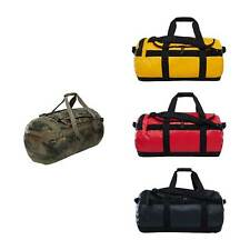 The North Face Base Camp Duffel M RRP £110