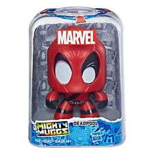 PRE ORDER! MARVEL MIGHTY MUGGS DEADPOOL WADE WILSON RYAN REYNOLDS