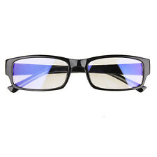 PC TV Anti-Radiation cool Glasses Computer Glasses Eye Straintection