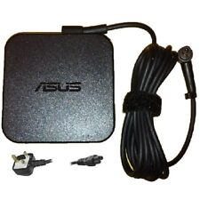 Genuine Asus PA-1650-78 ADP65GD B charger 19v 3.42a 5.5x2.5mm ac adapter power