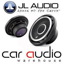 """JL Audio JL C2-600X 6"""" inch 16CM (150mm) 225 watt 2 Way Car & Van  Door Speakers"""