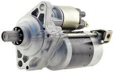 STARTER(16960)1990-95 HONDA ACCORD 2.2L, 1992-96 PRELUDE 2.2L-2.3L