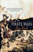 The Pirate Wars: By Peter Earle