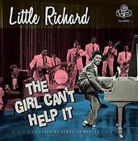"Little Richard - The Girl Can't Help It (NEW 7"" VINYL)"