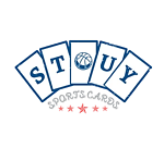 Stouy Sports Cards