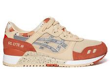 Asics Gel Lyte III 'Marzipan' Shoes