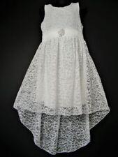 Abbigliamento rose senza marca per bambine dai 2 ai 16 anni Taglia 3-4 anni