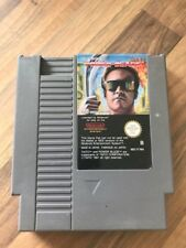 Nes:   POWER BLADE      PAL B