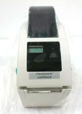 FastMark M1 Series Wristband Thermal Label Printer Model DT039-50