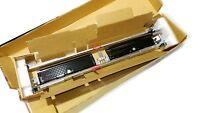 Dell PowerEdge 2650 Rapid Rail 2U Rack Mount Rail Kit w/CMA 0P1800 New Open Box