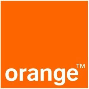 Code de Déblocage Désimlockage tous mobiles andoroid     Orange France