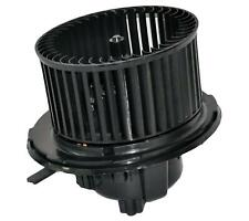 Heater Blower Fan Motor (No Air Con) FOR Audi A3 Q3 8U Altea Leon 1P1 Toledo