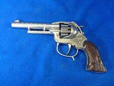 pistola giocattolo in vendita Modellismo statico | eBay