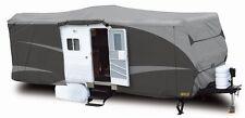ADCO 52238 Designer Series SFS Aquashed Travel Trailer RV Cover Up To 15-feet