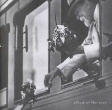 Album of the Year by Faith No More (CD, Jun-1997, Slash Records)
