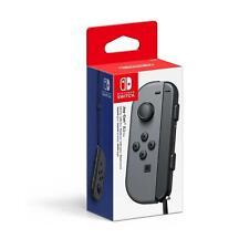 Mandos Nintendo nintendo switch para consolas de videojuegos