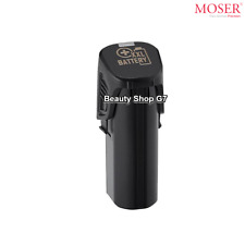 Battery Wahl Moser Genio Pro XXL 1874 1875 1876 1876-7000
