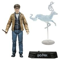 """Harry Potter 7"""" Action Figure Harry Potter McFarlane Toys IN STOCK"""