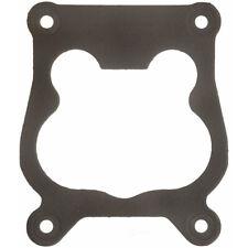 Carburetor Mounting Gasket-VIN: H Fel-Pro 60482
