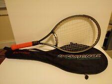 Rossignol FT 7.80 Extreme Tennis Racquet