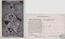 """# REGGIO EMILIA: COMITATO ASSIST. CIVILE """"PREGHIERA DELLE MADRI ITALIANE""""- 1918"""