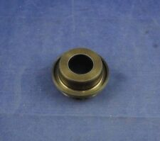 Rolls Royce Rotating Seal P/N 6896469 for Allison 250 New w/ FAA 8130