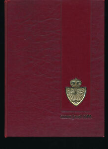 Lake Wales FL Lake Wales High School yearbook 1966 Florida