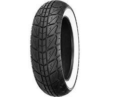 SHINKO SR723 WW 120/70-12 Front Tire 120/70x12 87-4261 87-4261