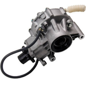 REAR DIFFERENTIAL DIFF COMPLETE FOR YAMAHA GRIZZLY 660 YFM660 2002-2008