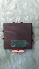 2000-2001 Nissan Altima Reise Kontrolle Modul 18930 0Z800