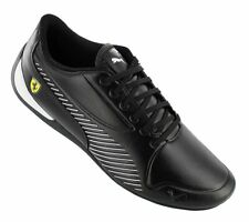 NUOVO Puma FERRARI Drift Cat 7S Ultra SF 306424-05 Uomo Scarpe Sneaker SALE