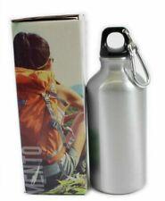 BPA FREE Filter Water Bottle 533ml LIZGN BOBBLE