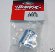 5039 Traxxas R/C Car Parts Oil - Differential (500K weight) For: Summit Truck UK