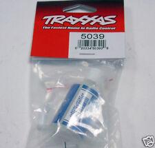 5039 Traxxas R/C Parti Auto Olio Differenziale 500K peso per: Summit Camion UK