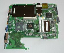Motherboard da0zy2mb6f0 REV: F for ACER Aspire 7730g, Travelmate 7730g Laptop